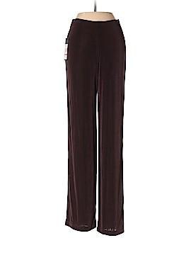 Kiara Casual Pants Size S