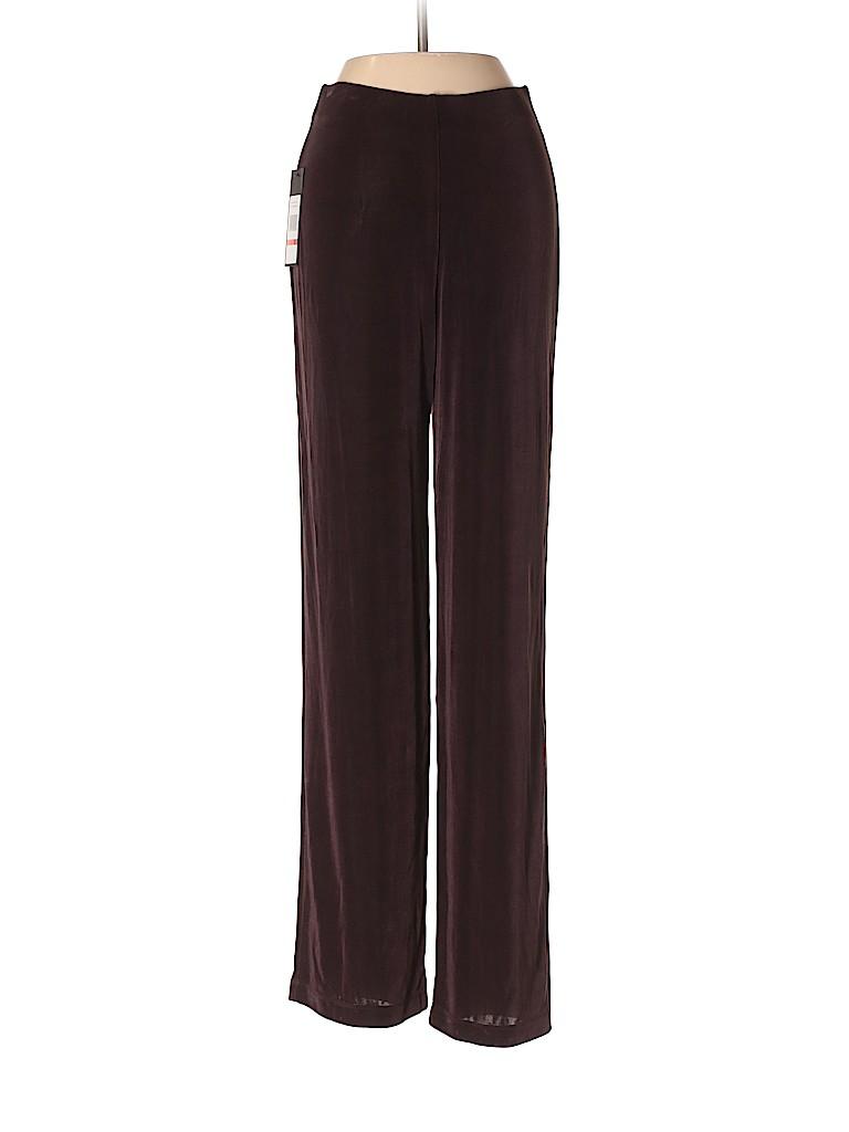 Kiara Women Casual Pants Size S