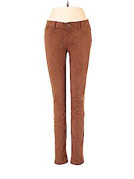 Jolt Leggings Size 5