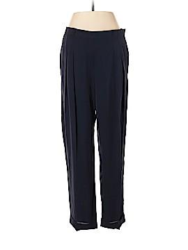 Z Spoke by Zac Posen Dress Pants Size 6