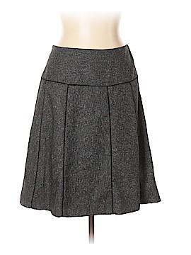 Ninety Casual Skirt Size 12