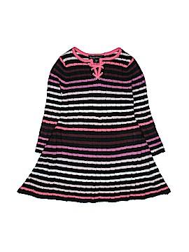 Derek Heart Dress Size 5