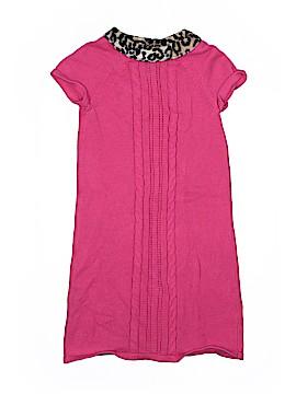 Gymboree Outlet Dress Size 8