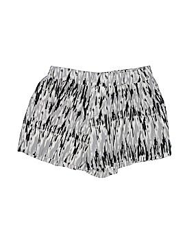 Bar III Shorts Size M