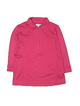 Sport Haley Track Jacket Size S