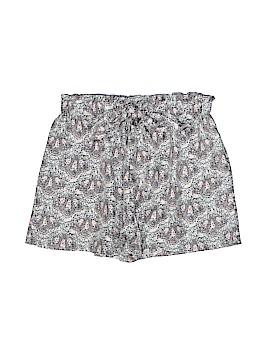 Cynthia Rowley Shorts Size M