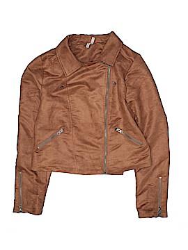 Mudd Jacket Size L
