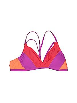PrAna Swimsuit Top Size XL
