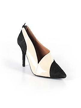 Crown Vintage Heels Size 7