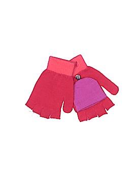 Zumba Wear Gloves One Size