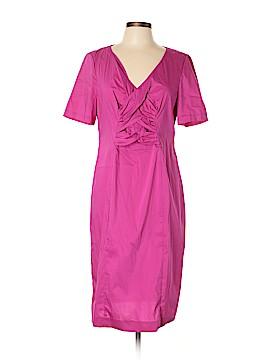RENA LANGE Casual Dress Size 14