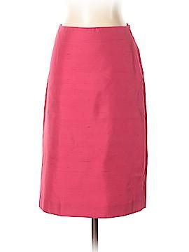 Alberta Ferretti Collection Casual Skirt Size 4