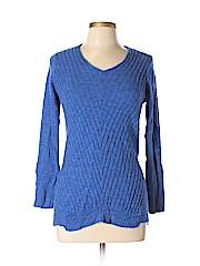 Beatrix Ost Pullover Sweater