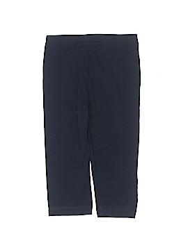 Zara Leggings Size 6