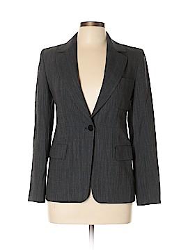 Max Mara Wool Blazer Size 6