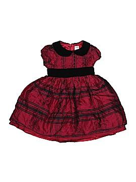 Gymboree Special Occasion Dress Size 3T