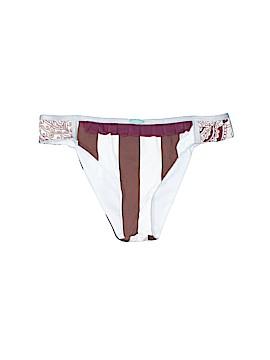 Maaji Swimsuit Bottoms Size 8