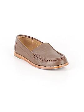 Janie and Jack Dress Shoes Size 1