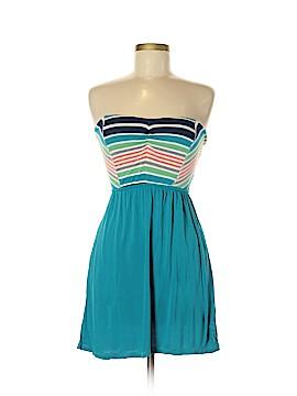 Rip Curl Casual Dress Size M