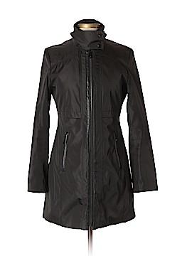 Marc New York Jacket Size XS