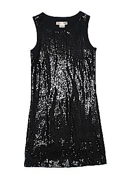 Ragdoll & Rockets Dress Size 12