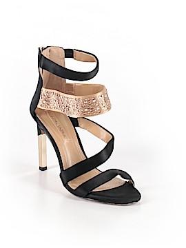 BCBGMAXAZRIA Heels Size 6