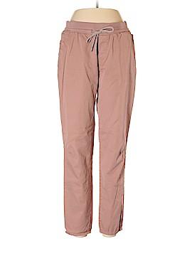 Esprit Casual Pants 30 Waist