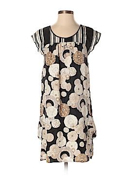 Hanna G. Casual Dress Size S