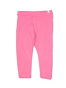 Zara Leggings Size 18-24 mo