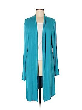 Soft Surroundings Cardigan Size XL