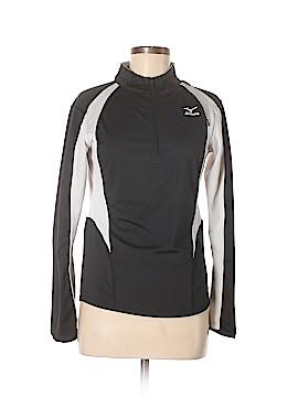 Mizuno Track Jacket Size S