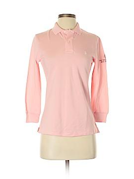Ralph Lauren Golf 3/4 Sleeve Polo Size S