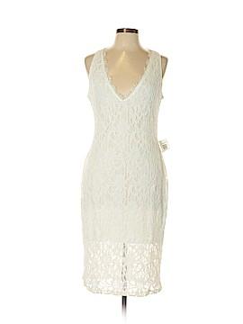 Alloy Cocktail Dress Size XL