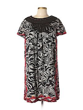 Floreat Casual Dress Size L