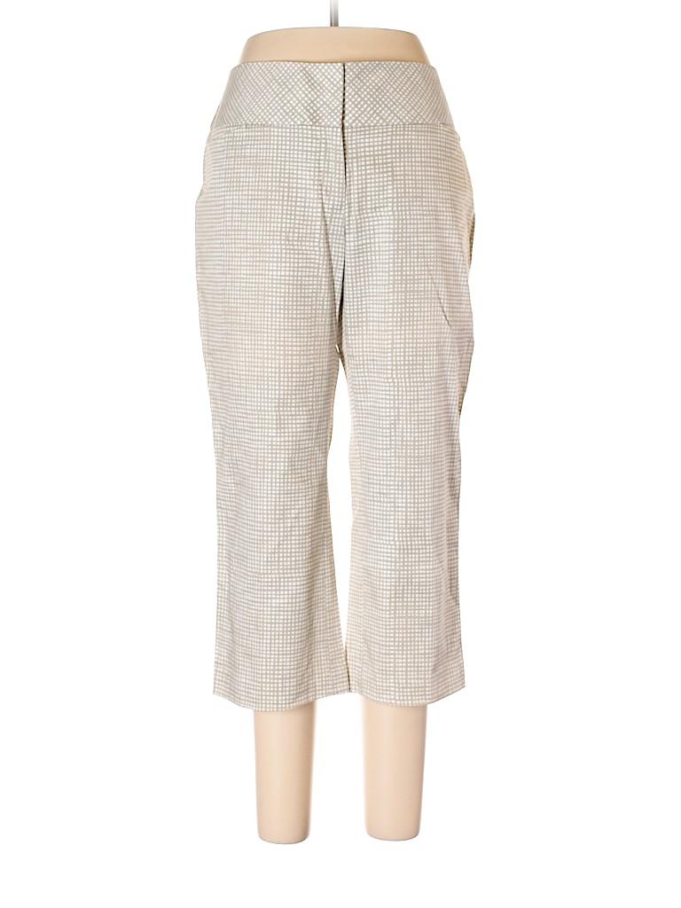 Express Design Studio Women Casual Pants Size 12