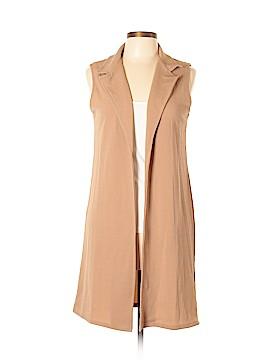 Boohoo Boutique Cardigan Size 12