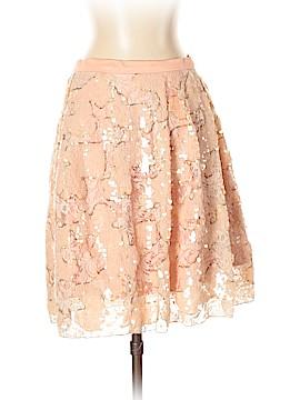 Eva Franco Formal Skirt Size 2