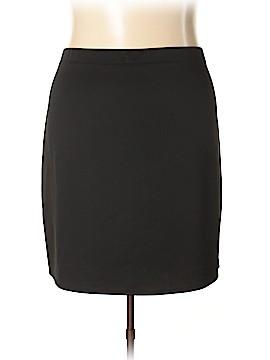 Lara Casual Skirt Size 5X (Plus)