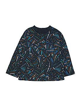Essentials Sweatshirt Size M
