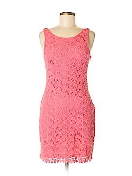 JLo by Jennifer Lopez Casual Dress Size 8