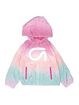 Gap Fit Jacket Size 5