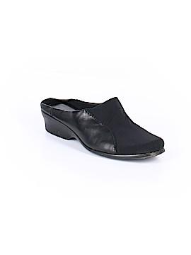Easy Spirit Mule/Clog Size 8