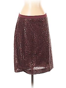 J. Crew Formal Skirt Size 4