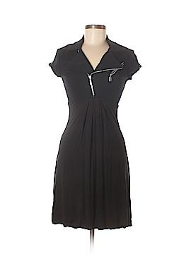 Cache Contour Collection Casual Dress Size 2