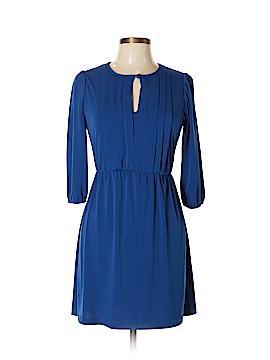 Kalijati Casual Dress Size L
