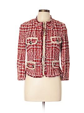 Per Se By Carlisle Jacket Size 8