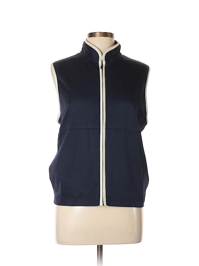 EP Pro Women Vest Size L
