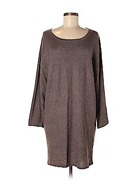 Wyatt Casual Dress Size M