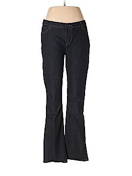 Westport 1962 Jeans Size 12