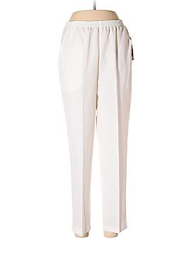 Basic Editions Dress Pants Size 12